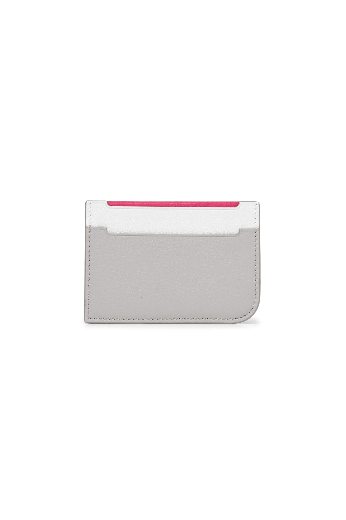 Card Case II