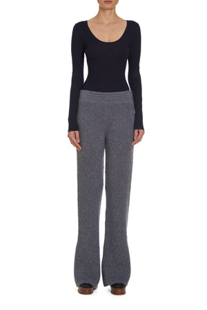 Alfred Lounge Pant