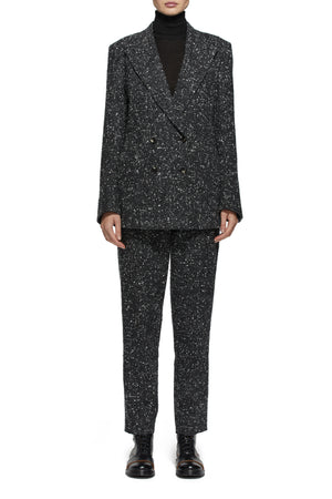 Elliot Mens Blazer