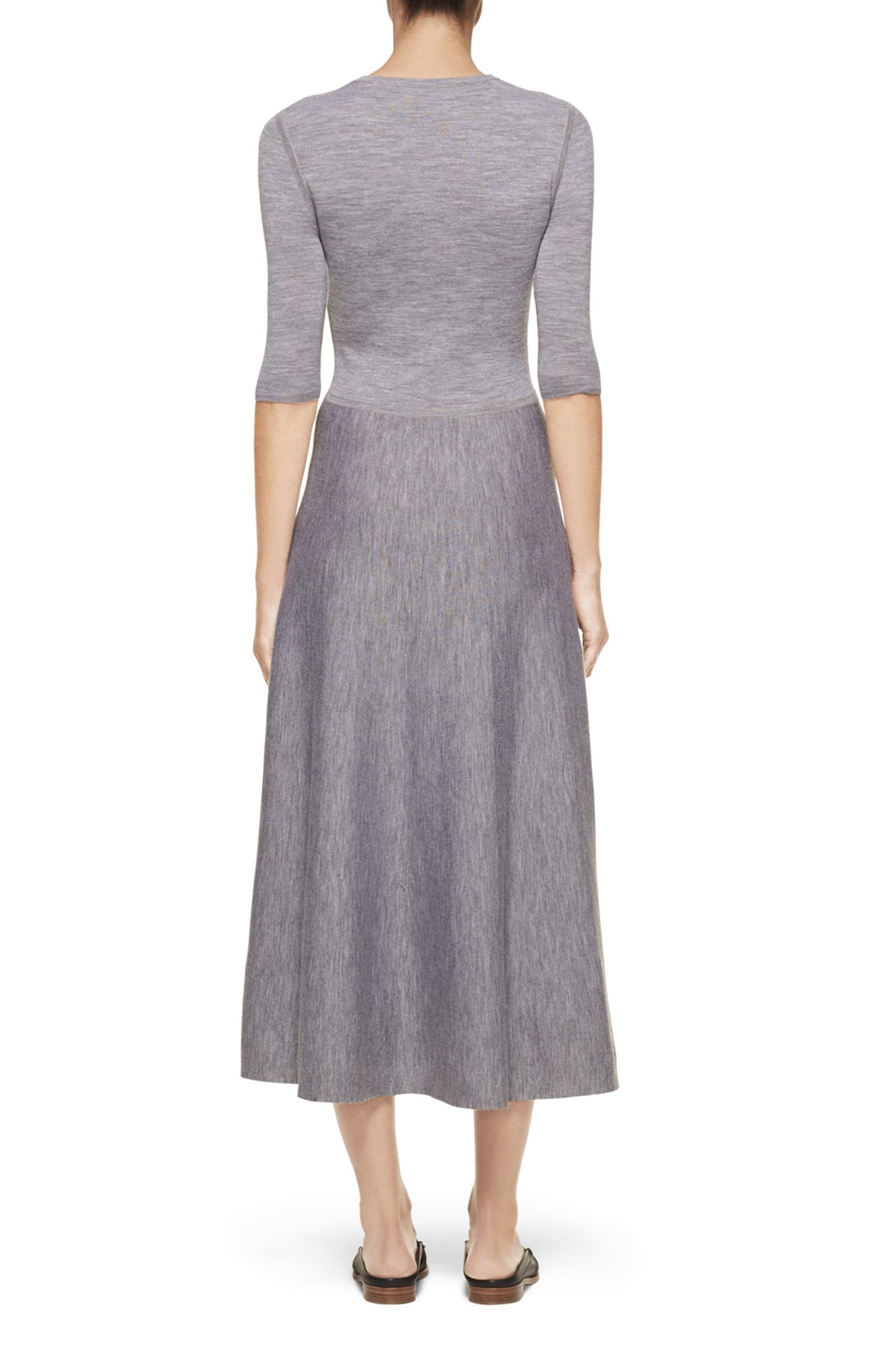 Seymore Dress