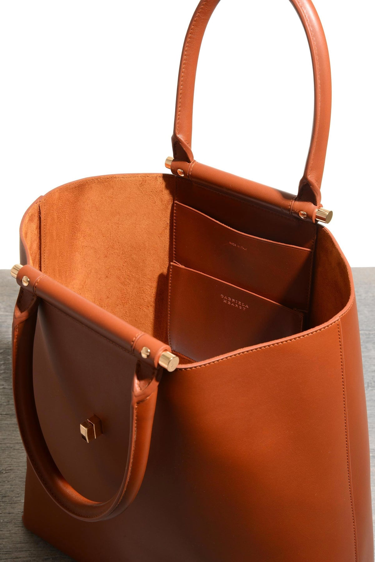 Vevers Tote