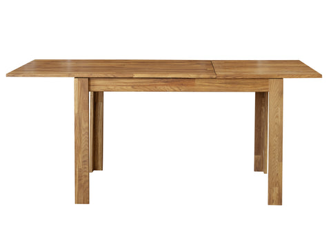 rustic style dining table for 8 - 10 people