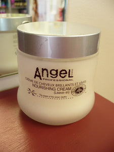 Dancoly Angel Professional LEAVE IN NOURISHING CREAM - DRY HAIR