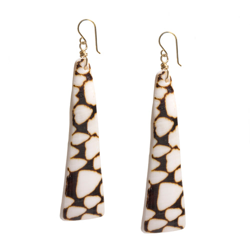 Molokai Earrings