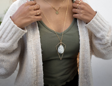 Load image into Gallery viewer, Lizzo Necklace