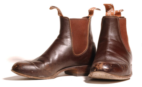 mens leather boots australia, shoes, travel bags, briefcases, wallets