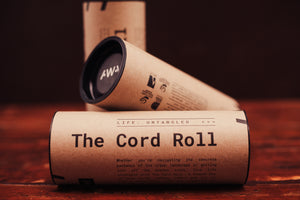 Cord Roll