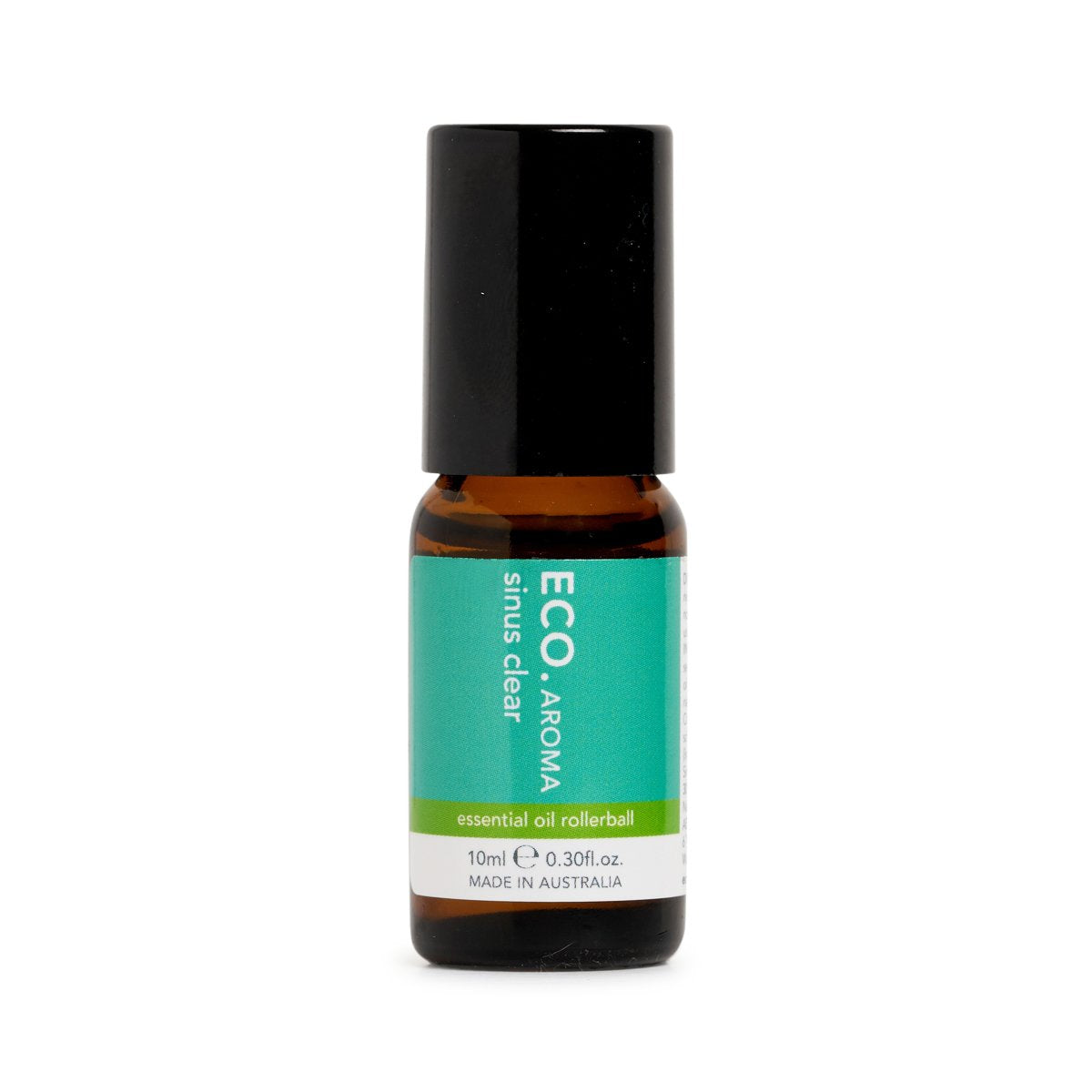 Eco Aroma Sinus Clear Roller Ball