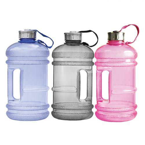 Enviro Drink Bottle