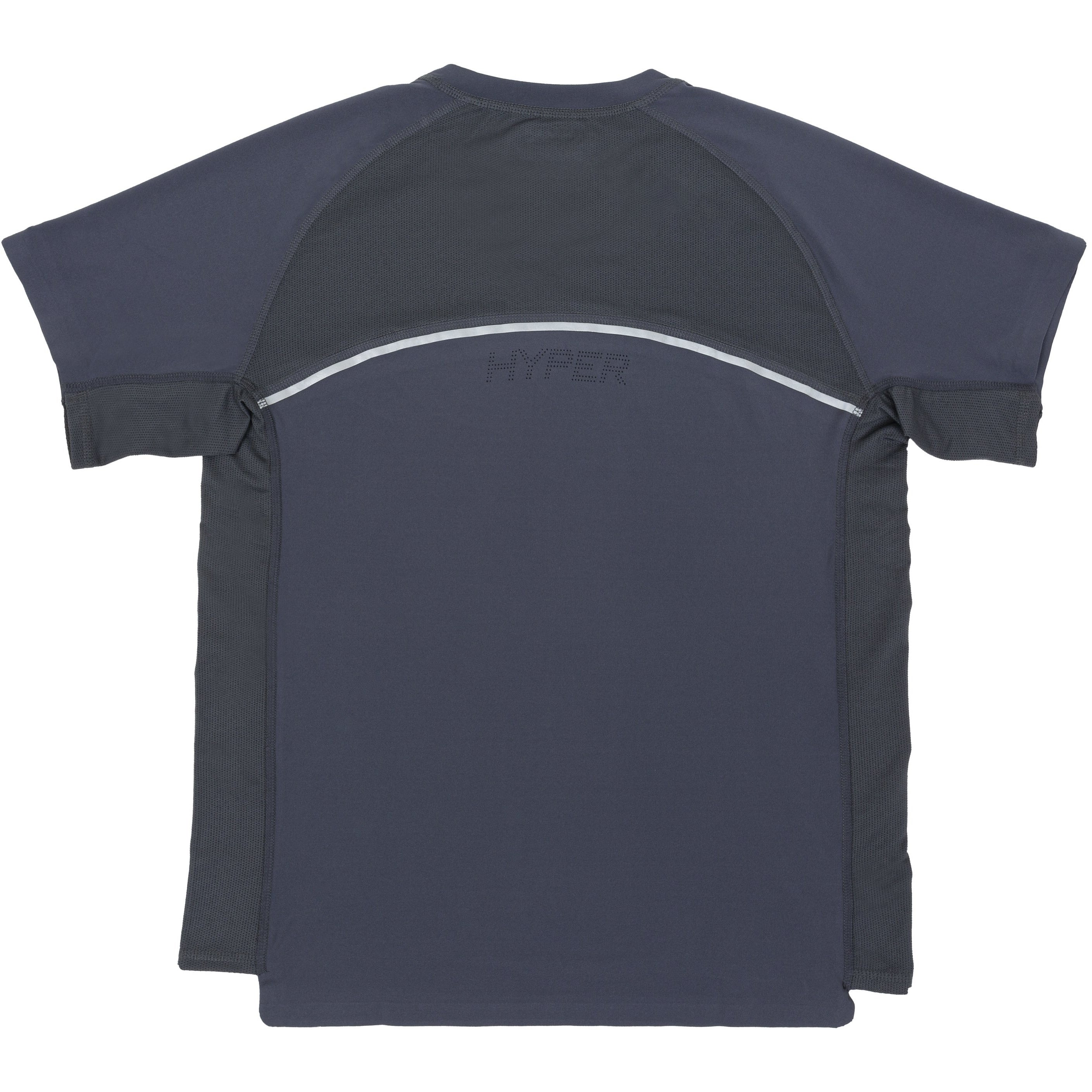 The Stratford Tee - Lead