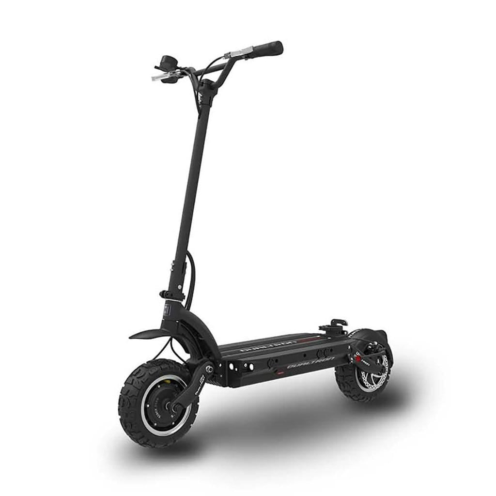 Dualtron ULTRA - Electric Scooter - Beyond Electrek