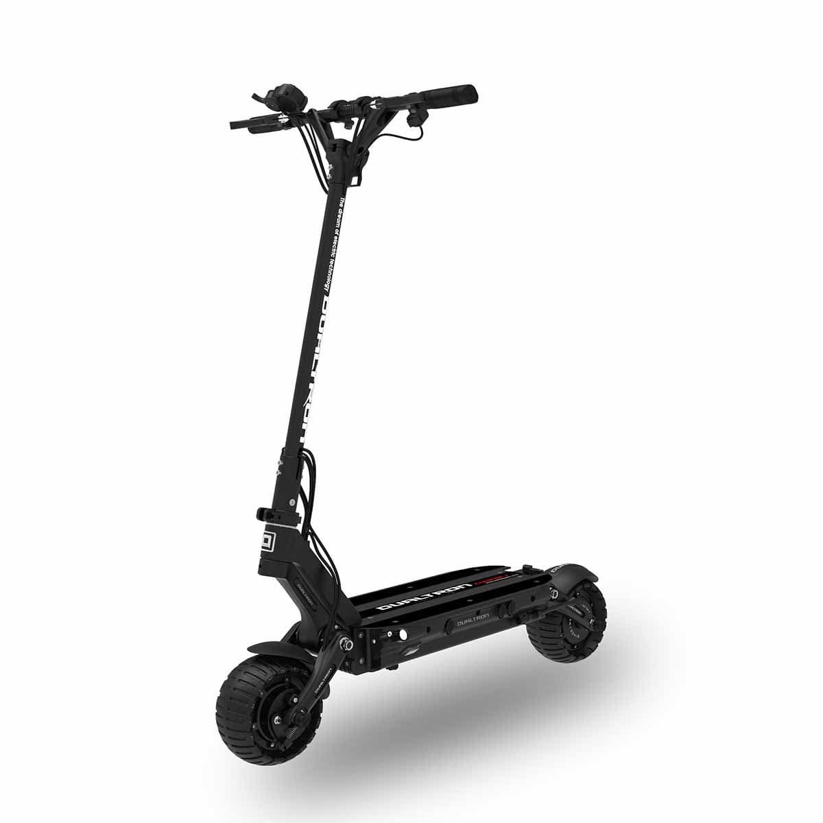 Dualtron Compact - Electric Scooter - Beyond Scooters