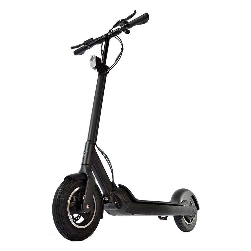 EGRET TEN V3 X - Electric Scooter - Beyond Electrek