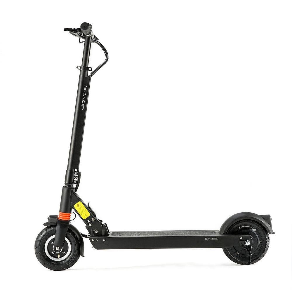 Joyor F1 - 350W Electric Scooter, 20km Range - Beyond Electrek