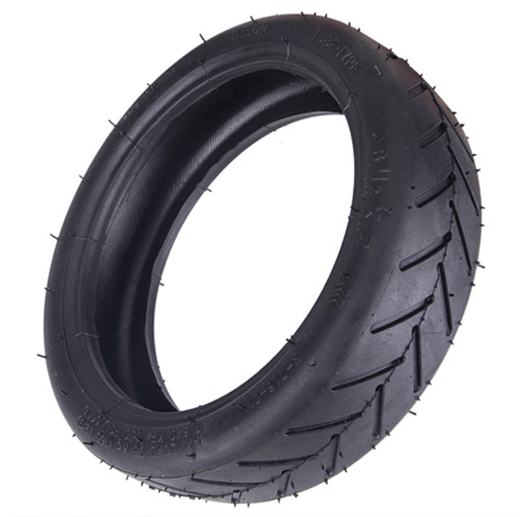 Xiaomi M365 Electric Scooter 8.5 inch Replacement Tire
