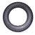 Xiaomi M365 Electric Scooter 10 inch Replacement Tire - Beyond Electrek