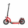 Metz Moover - 500w Electric Scooter - Beyond PEV