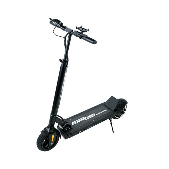 Speedway Leger - Electric Scooter - Beyond Scooters