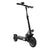 Speedway 5 Dual Motor 60V 23.4AH Electric Scooter - Beyond Scooters