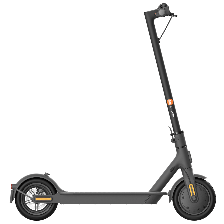 Xiaomi Mi M365 Essential Electric Scooter - Beyond PEV