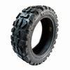 Dualtron Thunder, Ultra and Kaabo Wolf Warrior Off Road Tyre - Beyond Electrek