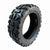 Dualtron Thunder, Ultra and Kaabo Wolf Warrior Off Road Tyre