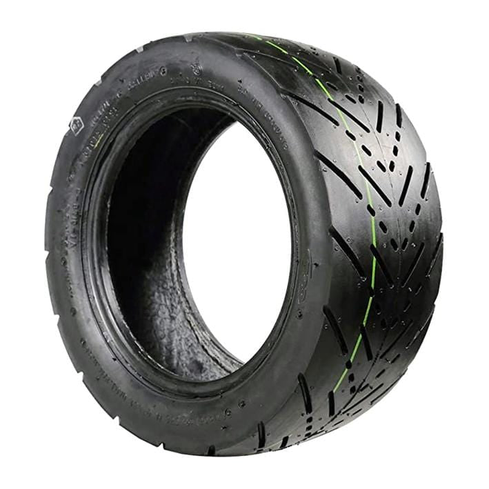 Dualtron Thunder, Ultra and Kaabo Wolf Warrior Road Tyre