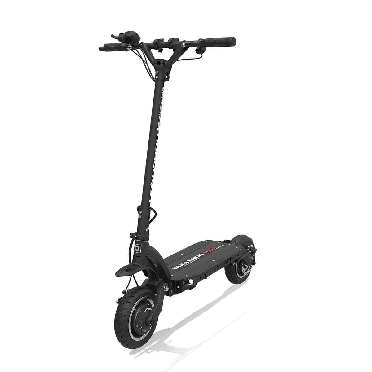 Dualtron Eagle Pro - 3600w Electric Scooter - Beyond Electrek