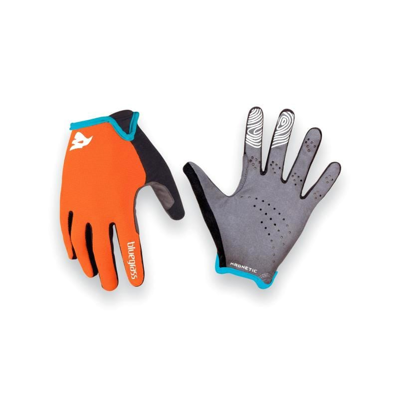 Bluegrass Magnete Lite Gloves - Beyond Scooters