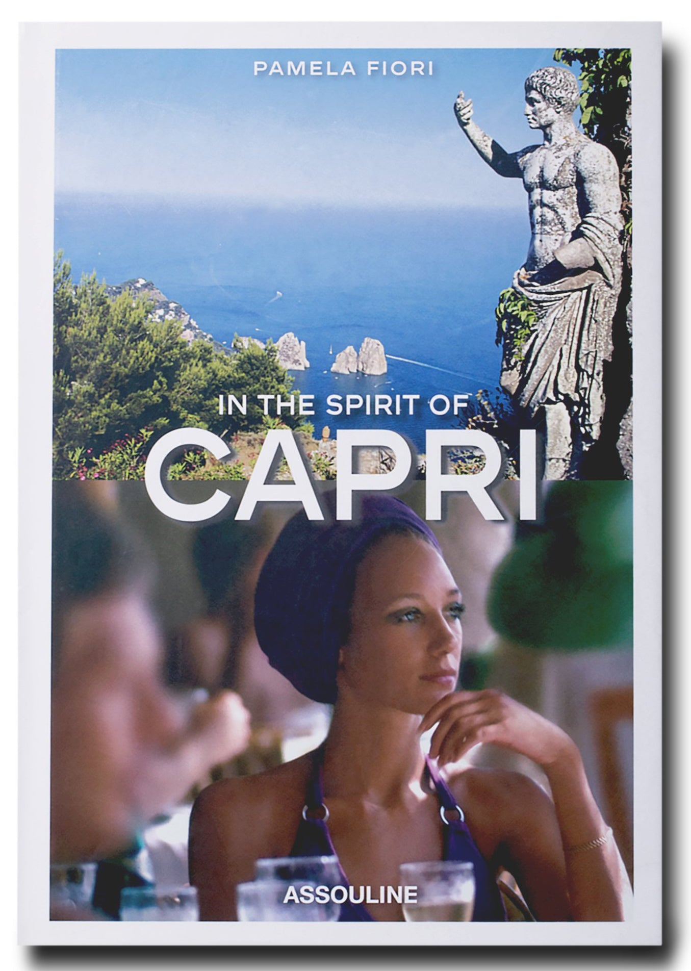 faae22f66 IN_THE_SPIRIT_OF_CAPRI-A_2048x_408b9b94-0283-4698-add0-891cd9107204_2048x2048.jpg?v=1543785251