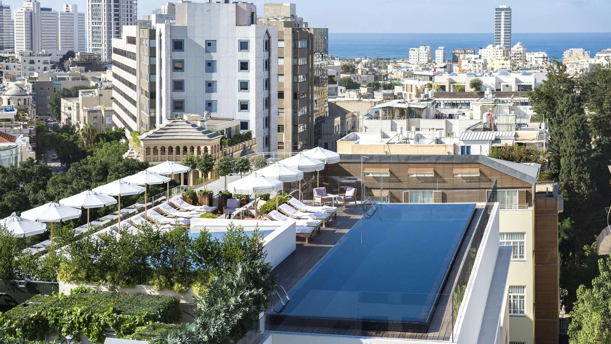 the-norman-tel-aviv-rooftop-pool- Code8