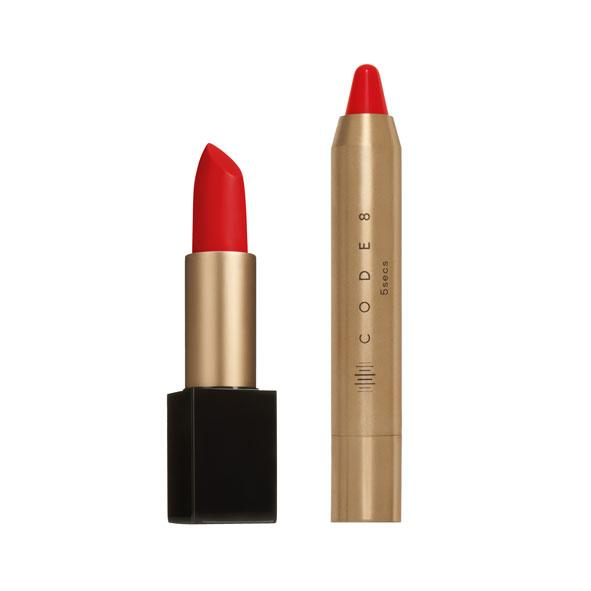All Out Red Duo - Opera & Carmen
