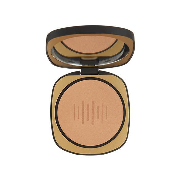Bronze Summer Glow Powder - East Hampton