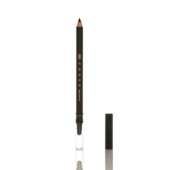 Contour Eye Pencil - Classic Black