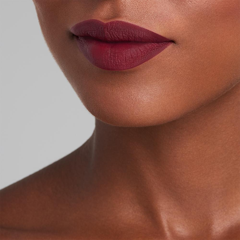 Matte Velour Lipstick - Lost in Translation