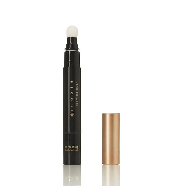 Seamless Cover Concealer - NC10