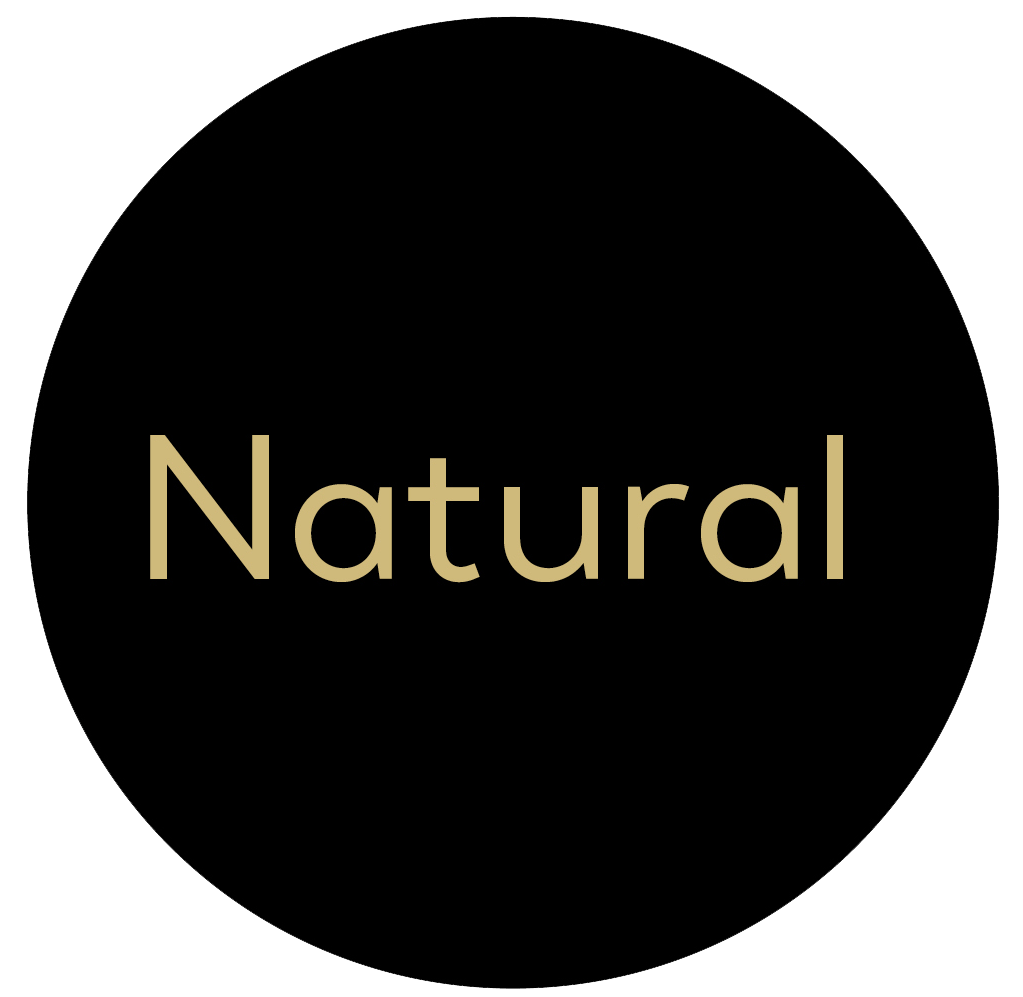 The Signature Looks Edit - The Natural Look