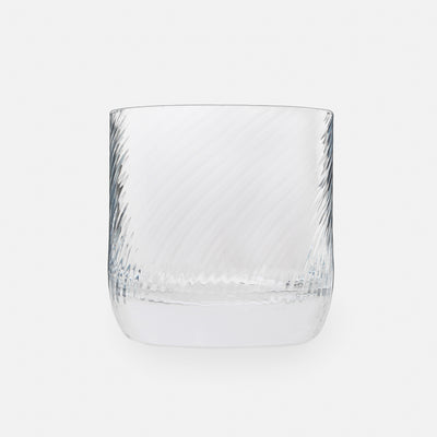 Isle of Harris Gin Glass