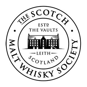 Scotch Malt Whisky Society Wellington