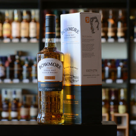Bowmore 'Legend' 40%