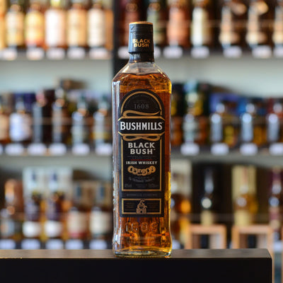 Bushmills Black Bush 40%