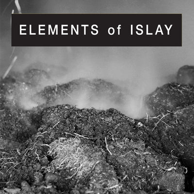 TASTING: Elements of Islay (GUILD)