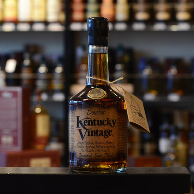 Kentucky Vintage Small Batch 90 Proof 45%