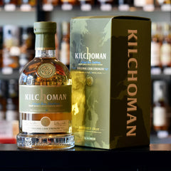 Photo of Kilchoman 'Original Cask Strength' 59.2%