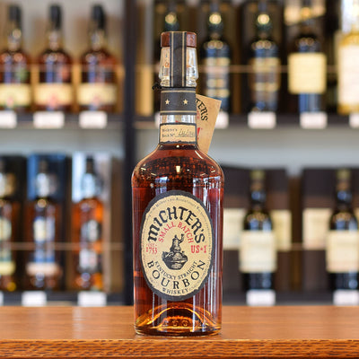 Michter's US*1 Small Batch Bourbon 45.7%