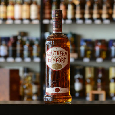 Southern Comfort 35% 700ml
