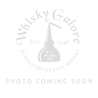 Whisky Galore's Salted Caramel Whisky Chocolates 6 Pack