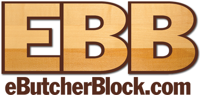 eButcherBlock.com