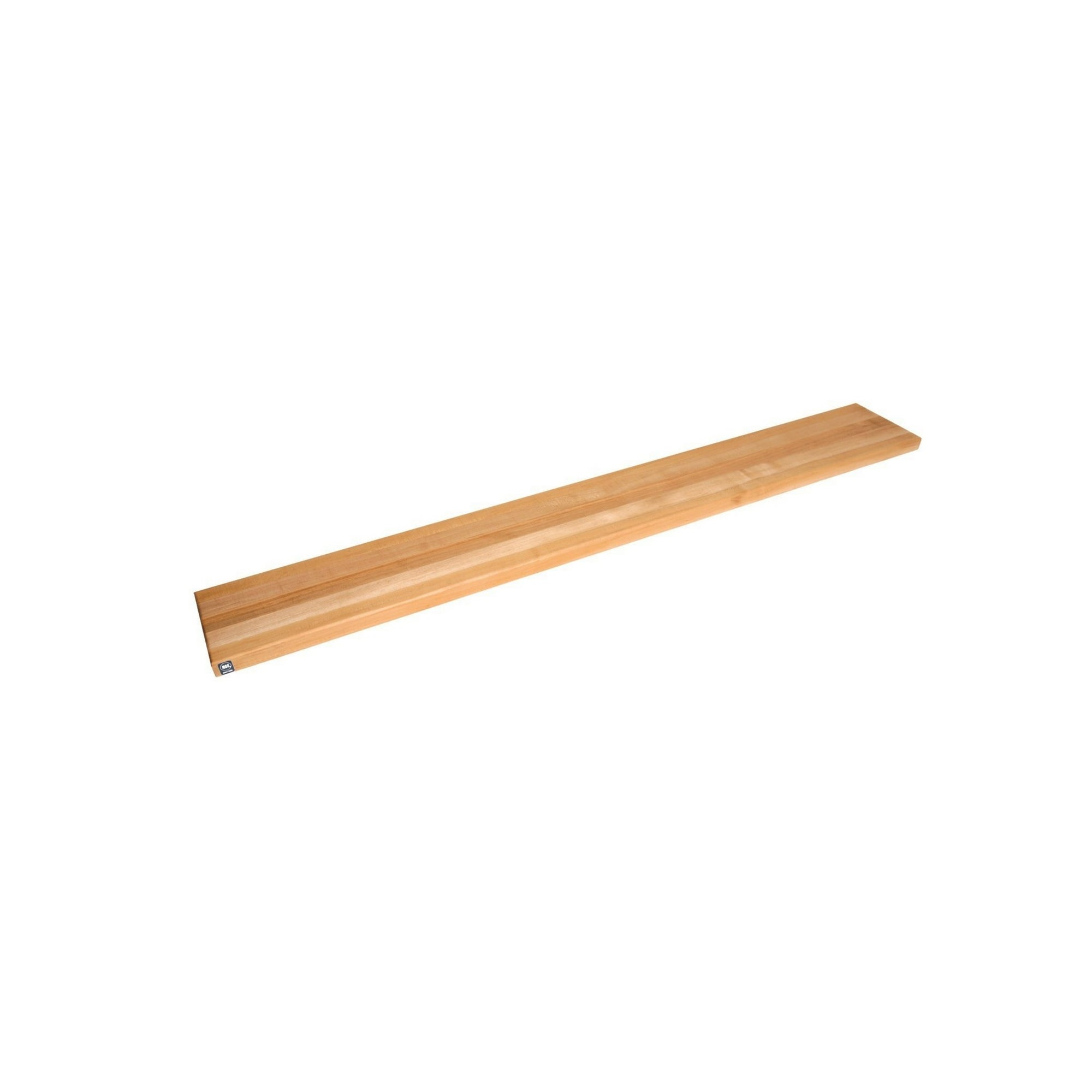 "Maple Sandwich Boards 1¼"" Thick"