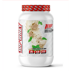 1UP Nutrition Whey Protein 1KG - Supplements-Direct.co.uk